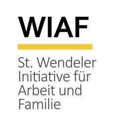 WIAF - St. Wendeler Initiative für Arbeit und Familie