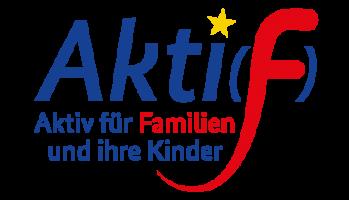 AktiF-Internet_RGB
