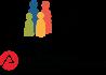 Logo_Familienkasse