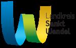 Logo_LK_WND