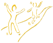 Logo_Menschen