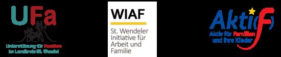 UFa_WIAF_AktiF_Web