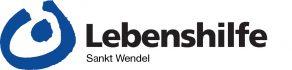 Familienberatungszentren St. Wendel-Süd und Freisen
