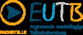 EuTB - Ergänzende unabhängige Teilhabeberatung